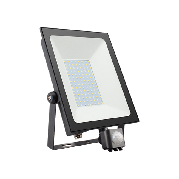 PIR DOB IC or Non-isolated floodlights