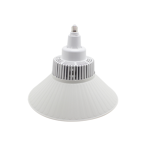 100W Multifunction light indoor LED
