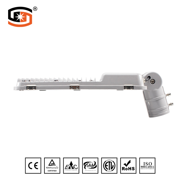 30W LED Parking light 3years warranty