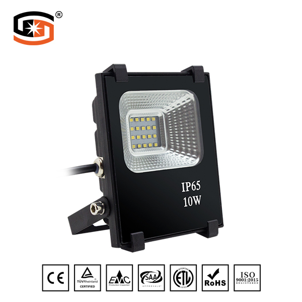 LED FLOOD LIGHT SMD 5054 Series 10W