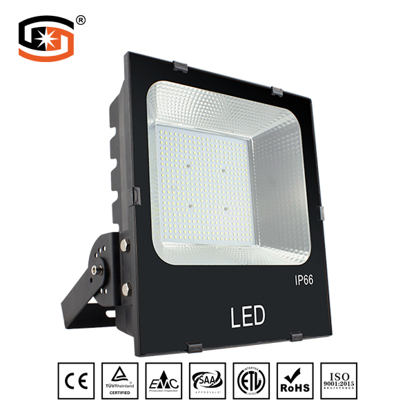 LED FLOOD LIGHT SMD 5054 Series 100W