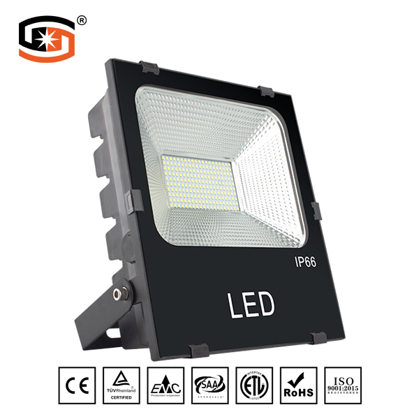 LED FLOOD LIGHT SMD 5054 Series 200W