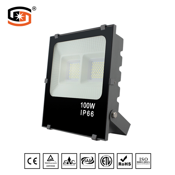 Nano-Reflector LED FLOOD LIGHT 200W