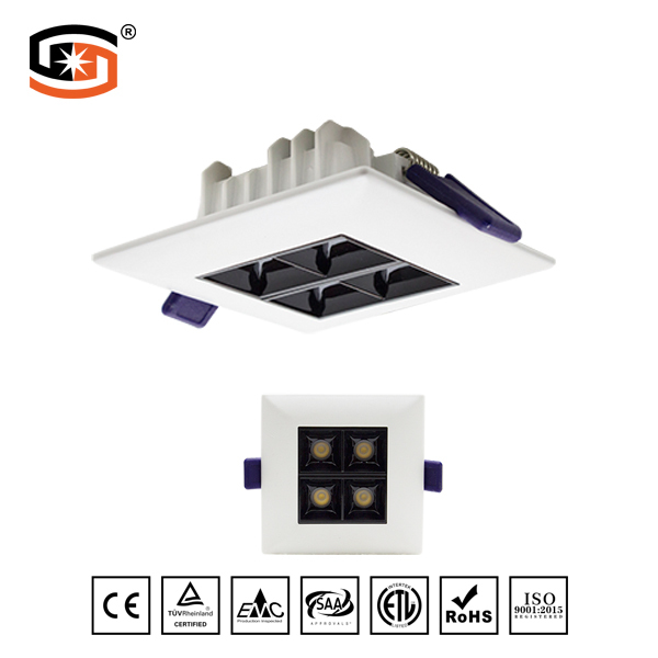 Beautiful product LED DOWN LIGHT 10W