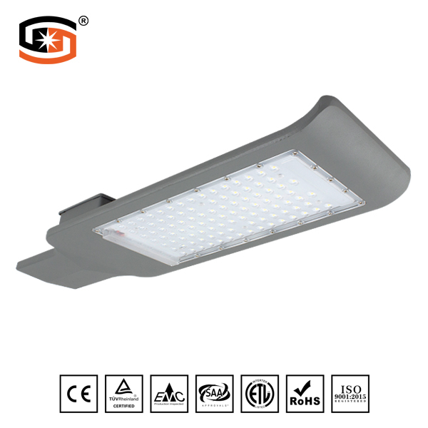 20W LED Parking light