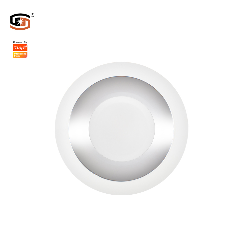 Smart led down light
