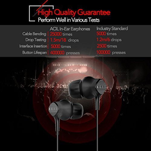 H1 Wireless Dual-Drivers Earbuds