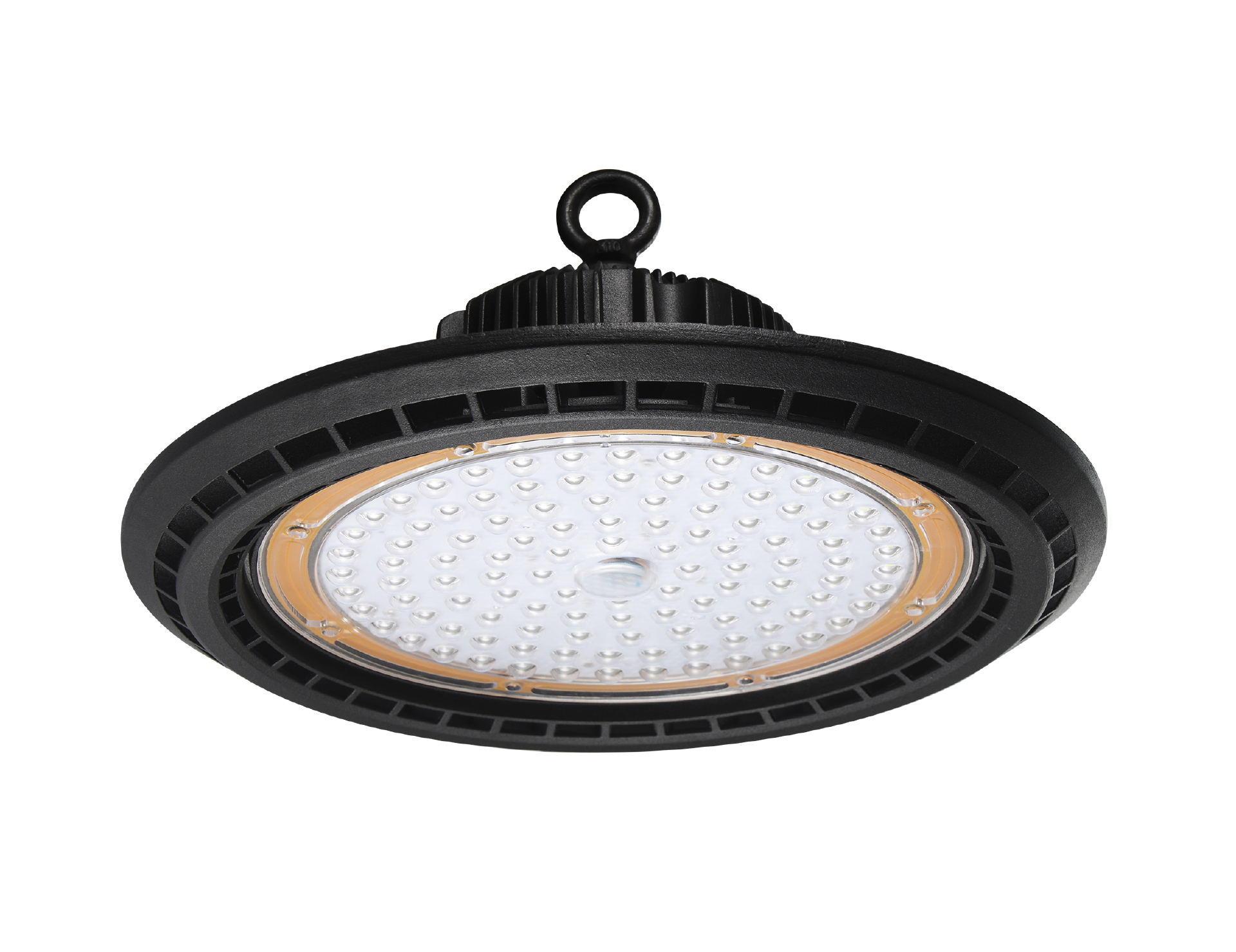 LED HIGH BAY JS-UFO
