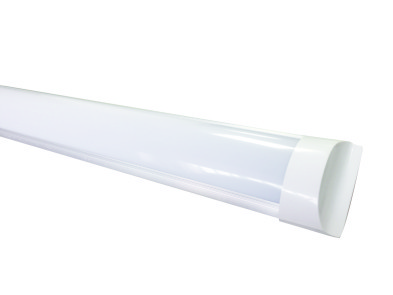LED T8 PURIFICATION FIXTUBE