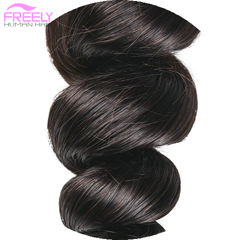 "28""28""28"" Loose Wave Unprocessed Virgin Human Hair 3 Bundles"