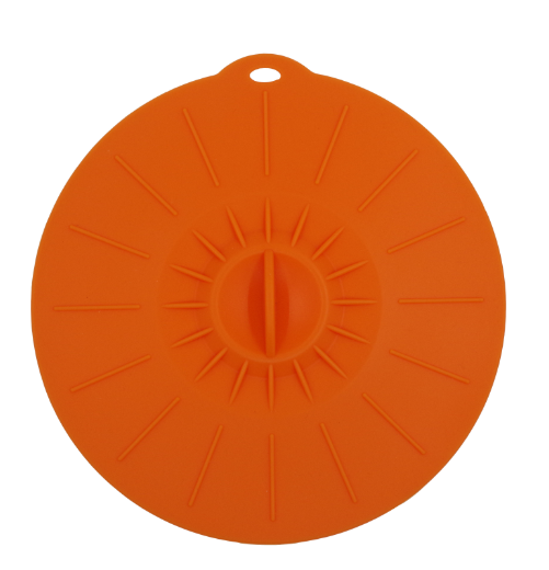... Silicone Suction Lids Microwave Plate Cover BPA Free Microwa ...  sc 1 st  vigueur & Silicone Suction Lids Microwave Plate Cover BPA Free Microwave Plate ...