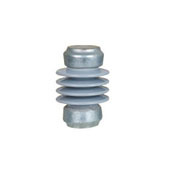 Station Post Insulator TR-205
