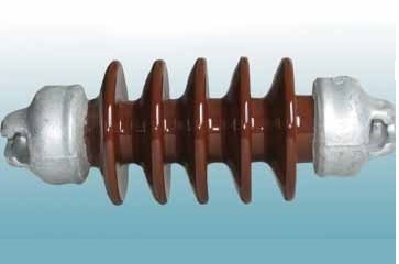 L70B / 170 Long Rod Insulator