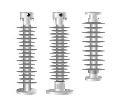 Composite Post Insulators Insulator
