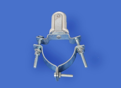 Wire holder and Other Insulators