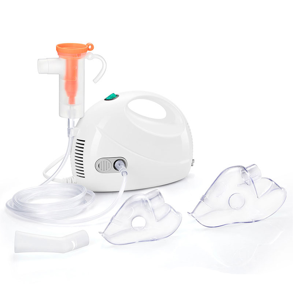Nebulizer-your professional household machine.