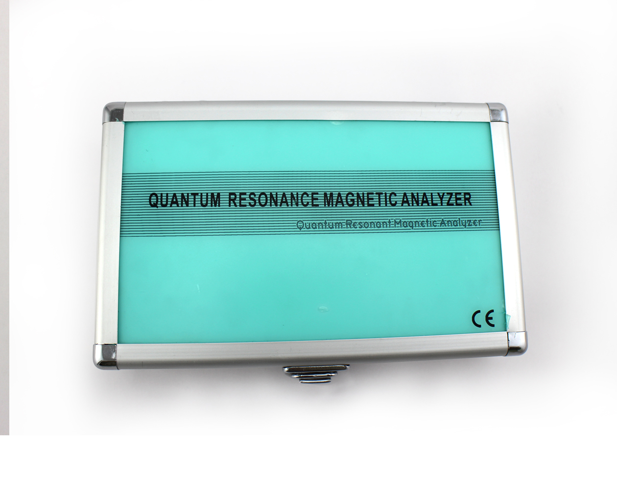 Quantum BIO-Electric System;quantum;quantum analyzer machine