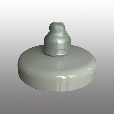 Fog Type Suspension Insulators XHP-80 (U80BLP)
