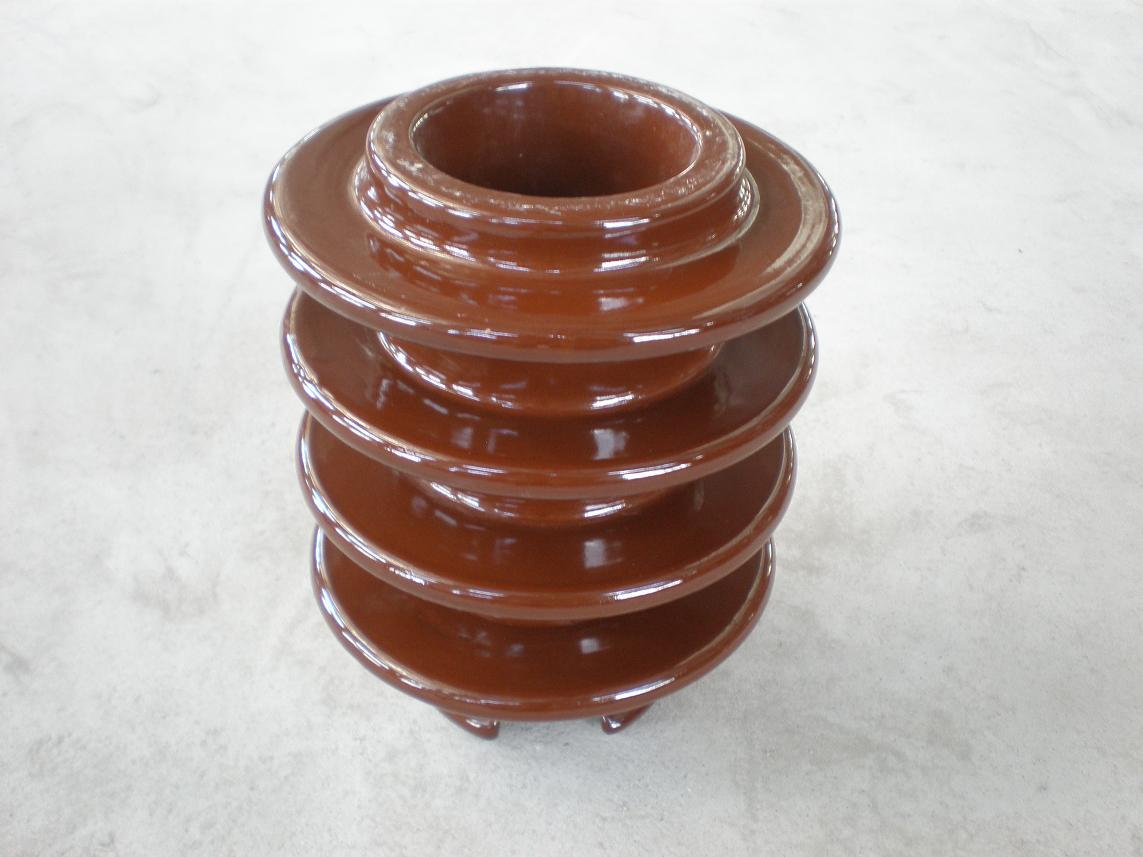 High Voltage Pin Type Insulator Pw-15-Y
