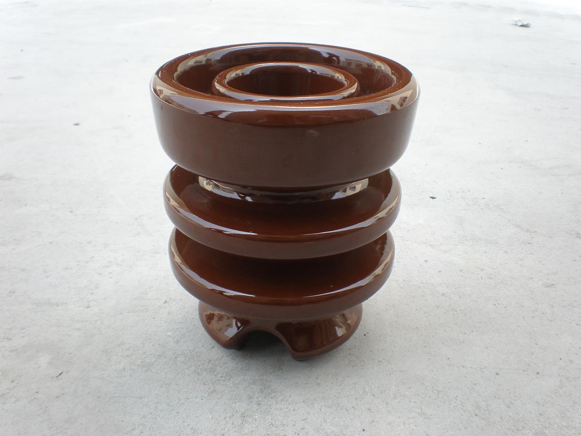 Medium-voltage Pin Type Insulator N95-4