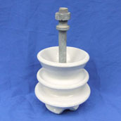 Pin Type Insulator PQ-10T