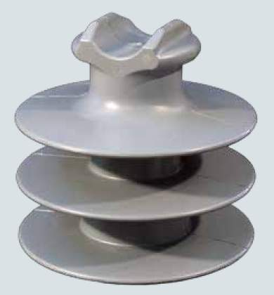 HDPE Pin Type Insulators HDPE-35F