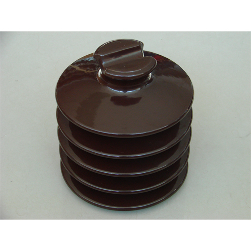 High Voltage Pin Type Insulators ALP/11/275, ALP/22/450, ALP