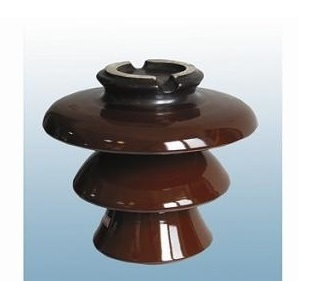 Pin Type Insulators For High Voltage VHD-35-N, VHD-35-S1, VH