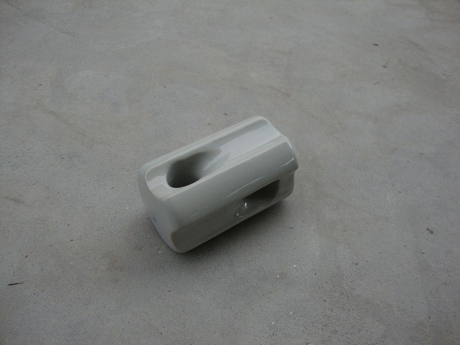 Guy Strain Type Insulator ANSI 54-2