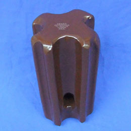 Guy Strain Type Insulator GY3