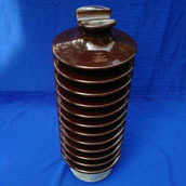 Tie Top Line Post Insulator ANSI 57-5