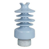 Pin Post Insulator 56/57-4