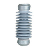 Station Post Insulator TR-210