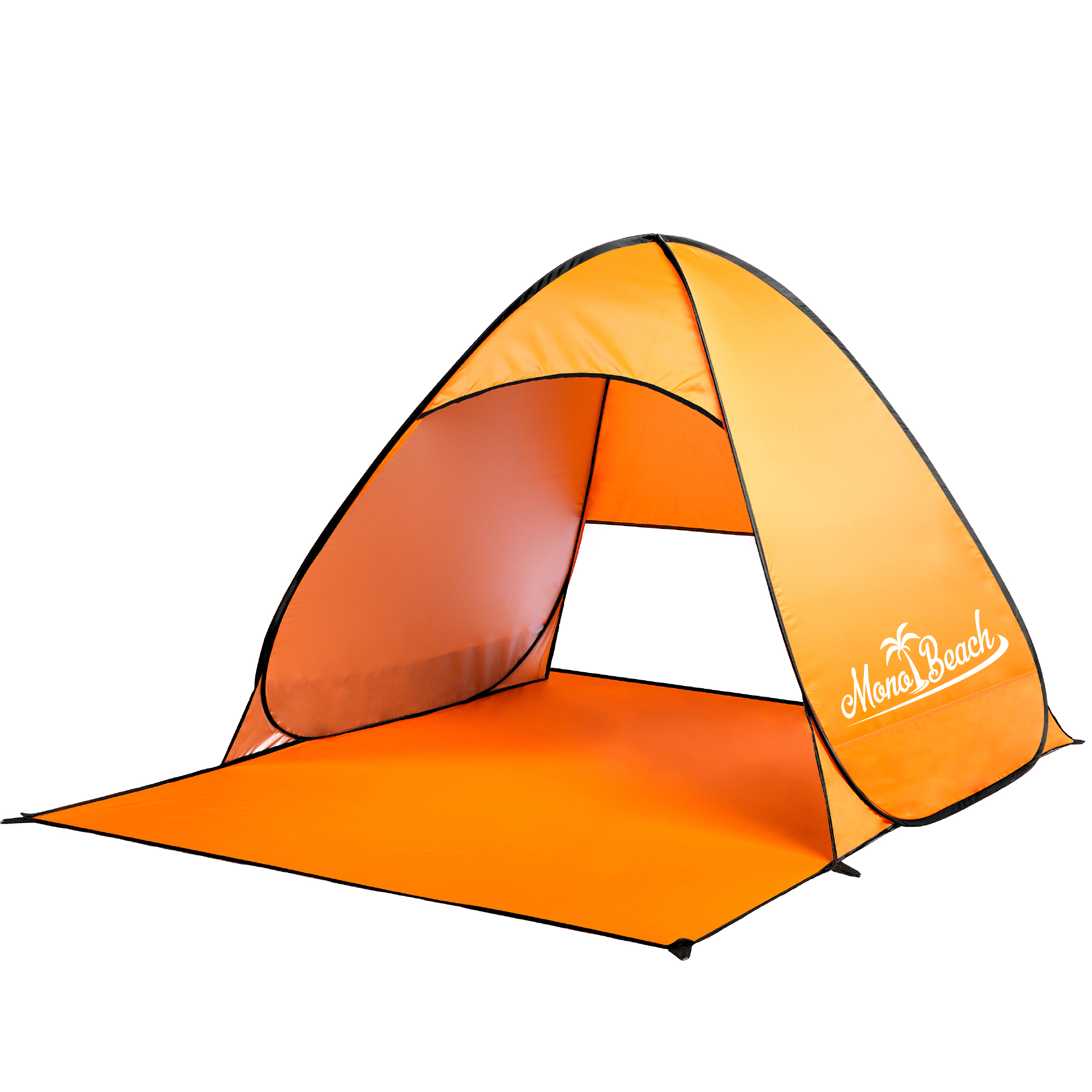 ... MonoBeach TM Baby Beach Tent Sun Shelter Automatic Pop Up B ...  sc 1 st  Monobeach & MonoBeach TM Baby Beach Tent Sun Shelter Automatic Pop Up Beach ...