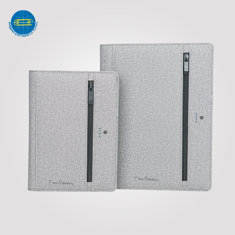 Power Bank Tablet Portfolio For Phone Holder   MK-006