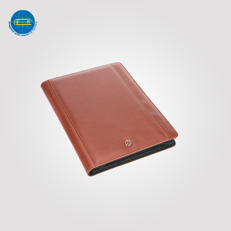 Power Bank Folder With Phone Holder     MK-019