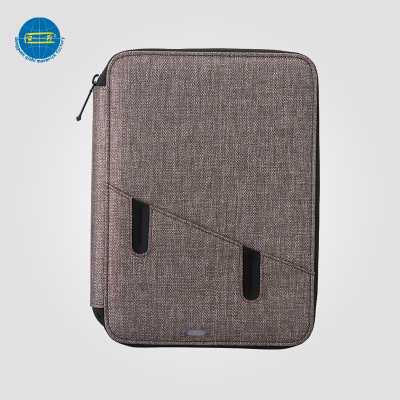 Power Bank Portfolio / Business Bag A5     MK-022