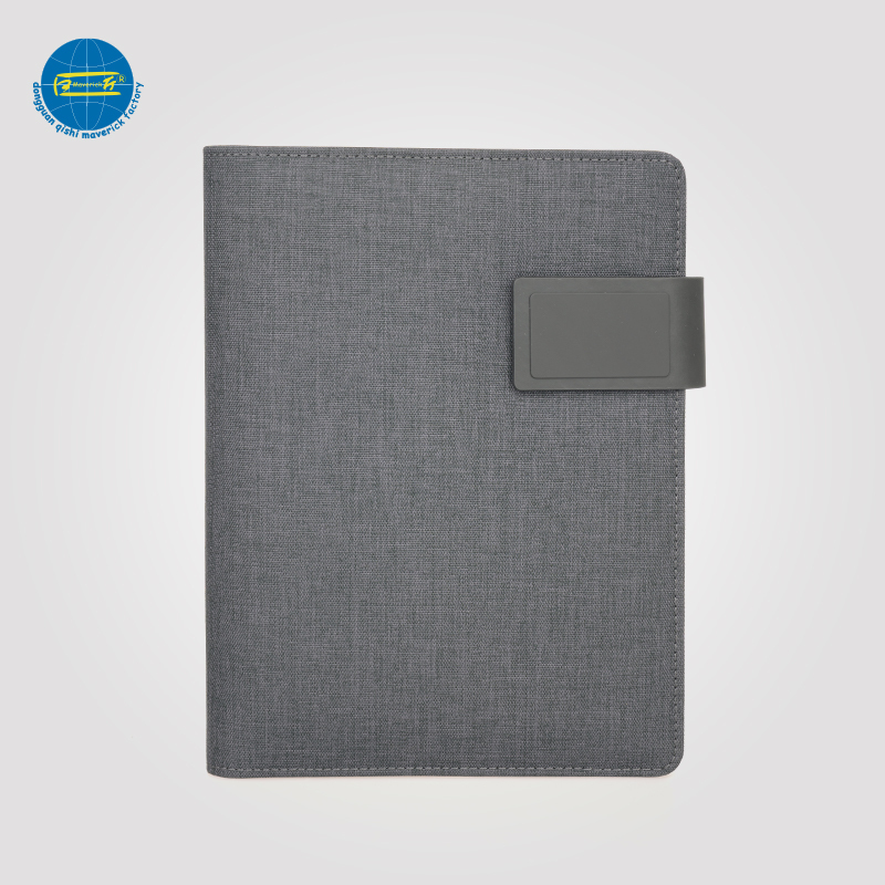 Power Bank Portfolio    MK-002a