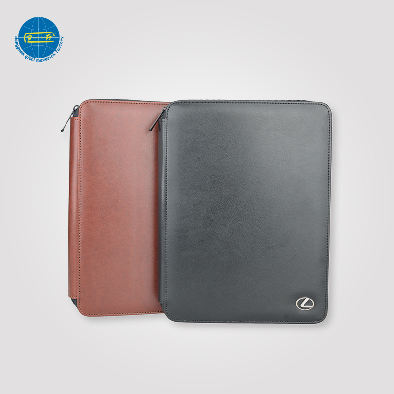Power Bank Portfolio     MK-031