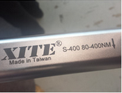 Supply Laser Marking Engraving Service on Metal,Stainless Ma
