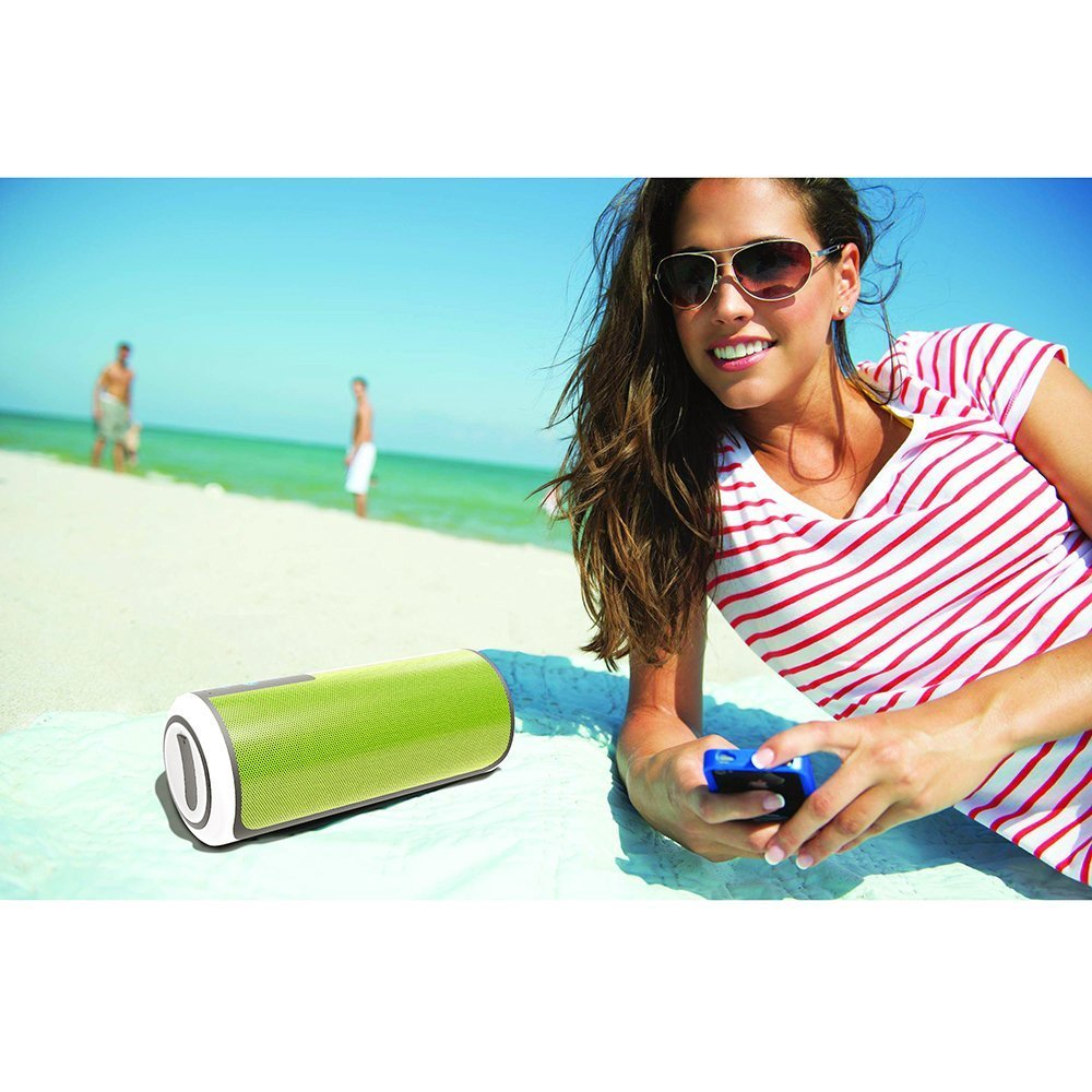 marsboy Bluetooth Speaker Speaker Sport Waterproof Outdoor S