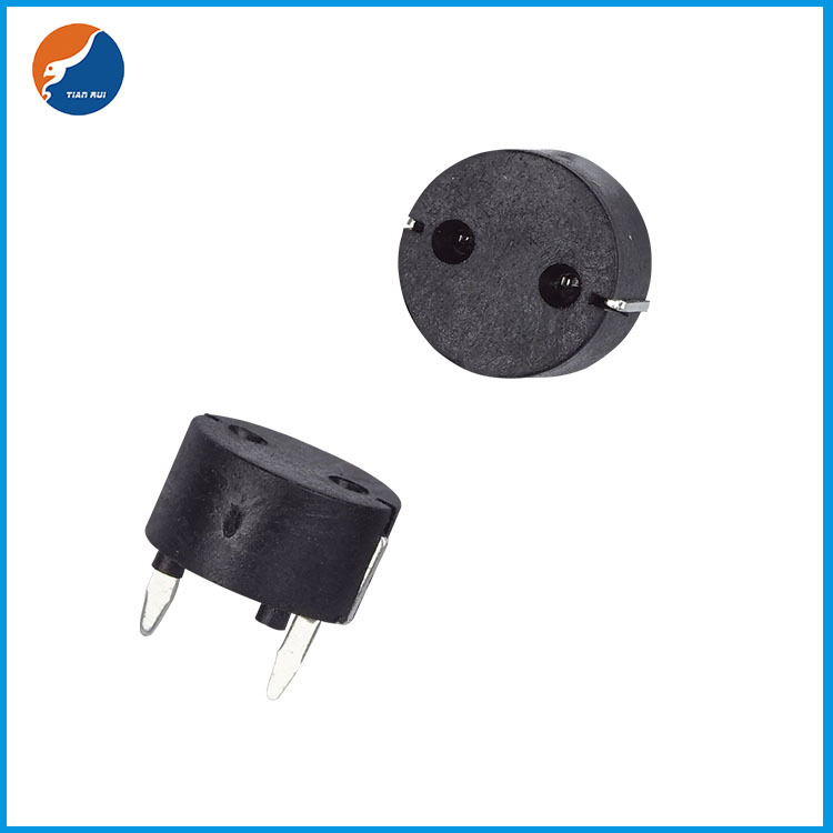 560-B Miniature Fuseholder