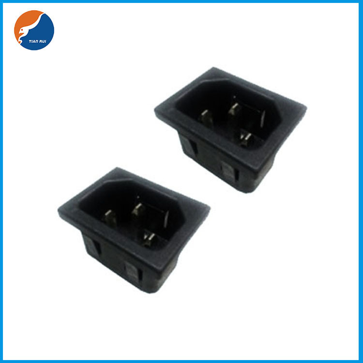 R14-A-1CB1 R14-A-1DB1 Series-Switch