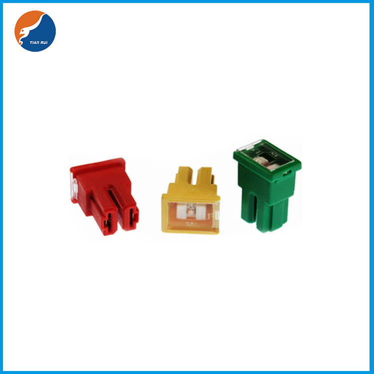 Auto Link PAL 293 Series Fuse