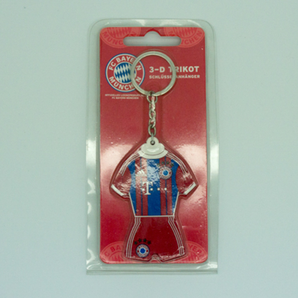 Dongguan Toy Factory Souvenir Items Bottle Opener Keychain