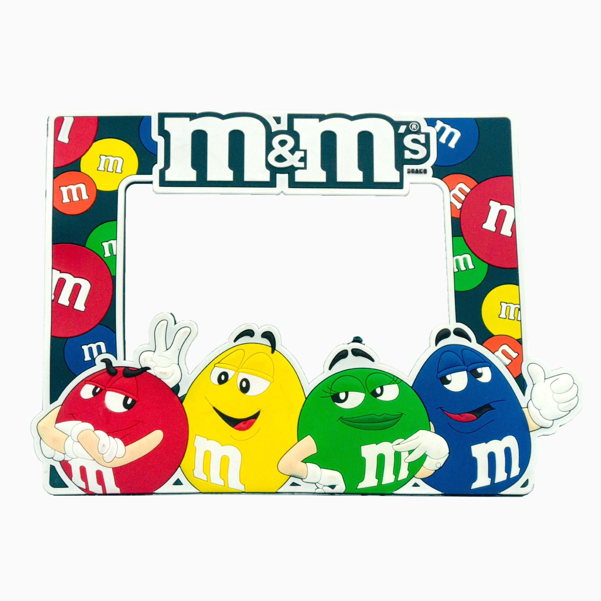 Photo Frame - Miriat Factory