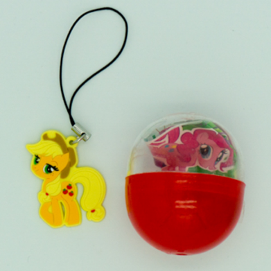 Hot Sales - stikeez , stamps , toppers , keychain,  figures,