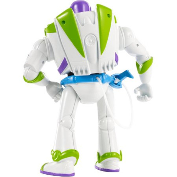 OEM cartoon toy story 4inch action figure