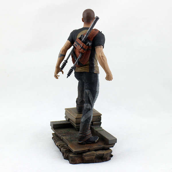 soldier action figure