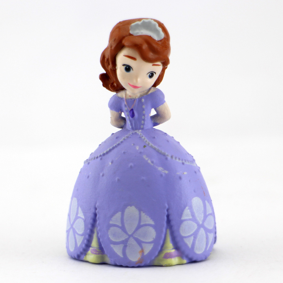 Disny Princess Toy